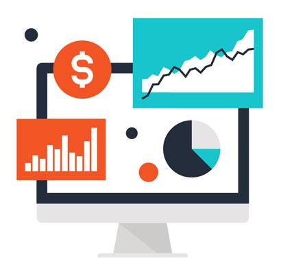 افزایش محبوبیت سایت-افزایش رتبه سایت-افزايش بازديدکننده سایت